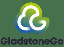 Color-ful-black-logo
