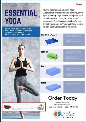 MoveAnywhere Pack_ Flyers (2)